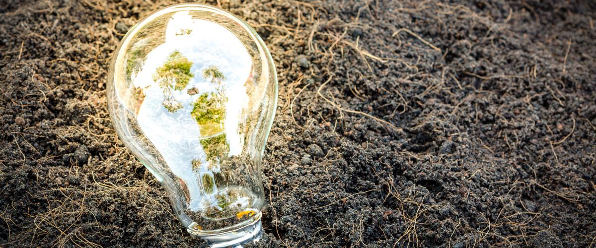"""""""Recuperador de calor"""": FRIBIN obtiene ayudas para su proyecto de mejoras de eficiencia energética"""