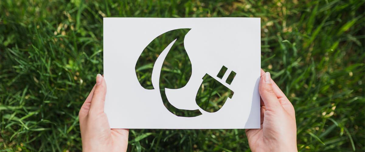 """""""Sistemas de alta eficiencia energética"""": FRIBIN obtiene ayudas para su proyecto de mejoras de eficiencia energética"""