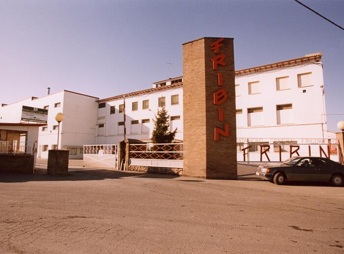 img-year-1984
