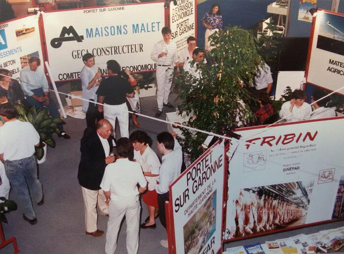 img-year-1986