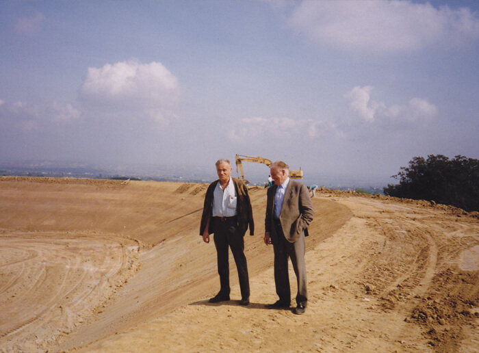 img-year-1997
