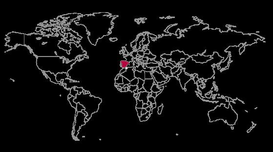 overlaying-map