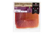 Sliced ham (250g)