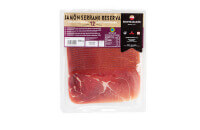 Sliced ham (500g)